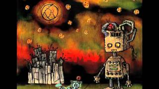 N.A.M.B. - Supernaturalooser(parte 1)