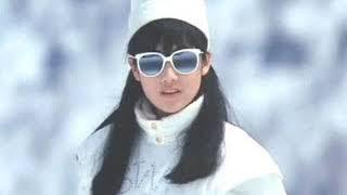 説明原田知世が語る、映画「私をスキーに連れてって」の撮影秘話 J-WAVE SPECIAL SNOW RESORT SHINSHU TAKE ME OUT TO THE SNOWLAND 2018.1.8 三上 ...