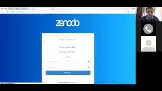 20161005 Minting a doi for your data with Zenodo