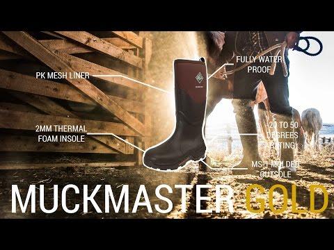 muckmaster-gold---exclusive