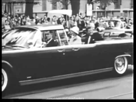 30 1963