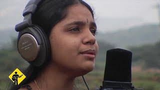 Chanda Mama | 10th Anniversary Song Around The World | Playing for change