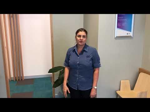 CONFERENCE ROOM FOR RENT?! // Practice Manager Kylee King // FAMILY DOCTORS PLUS