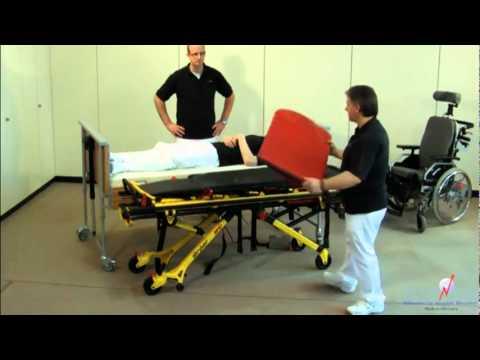 Rollboard Alpha Vision, faltbar, 95x50cm - Kuhn und Bieri AG