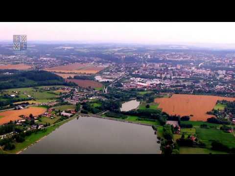 Frýdek-Místek - City where it lives!