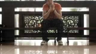 30 Ngày Yêu Thử (Trial Love) - AT117 (by gakonintelligencer)