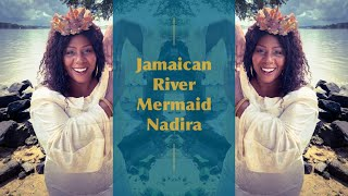 Jamaican River Mermaid | Nadira | Theatrical Dance