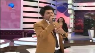 Hamid Osman - Ashq 2013