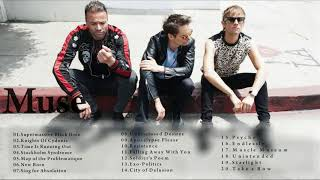 Muse Greatest Hits-Muse Top Hits-Muse Full Album