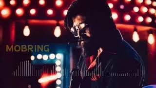 Latest  KGF  BGM Ringtone.