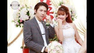 Livestream Đám cưới tại nhà cô dâu Khởi My (23/11/2017)