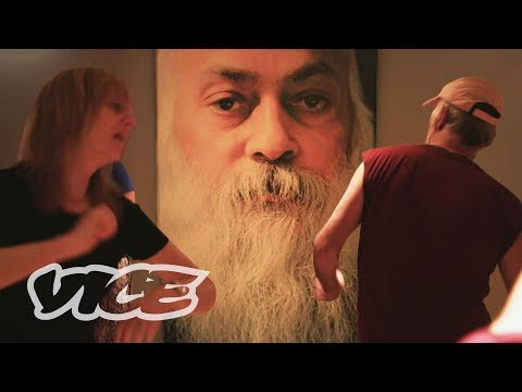 What Happened to the Rajneesh After 'Wild Wild Country'?