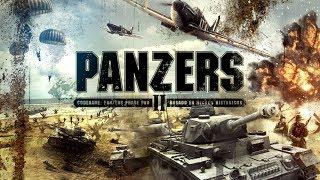PANZERS II: ESTRATEGIA de la SEGUNDA GUERRA MUNDIAL
