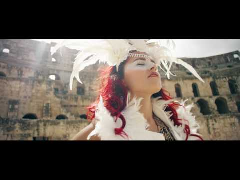 Luyanna feat. Bobby Kimball - La Distancia (Steed Watt, Molio & Luigi Ramirez Remix) NRJ