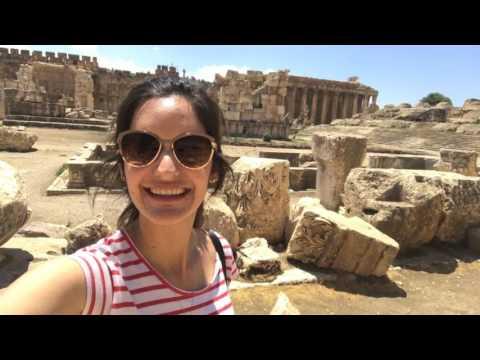 Lebanon Trip