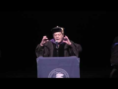 Andrew Napolitano Speaker | PDA Speakers