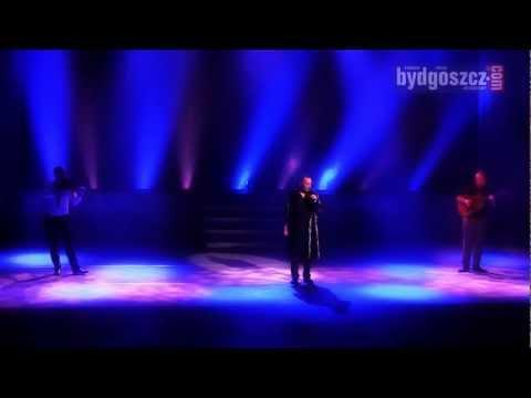 GAELFORCE DANCE - Mistrzowie Tańca Irlandzkiego