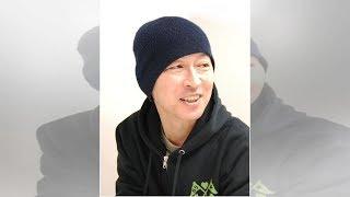 パンクバンド「スターリン」の元メンバー、遠藤ミチロウさん死去.