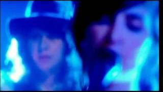 Warpaint - Undertow (Later with Jools Holland)