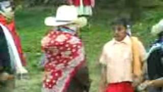 carnaval 2010 de pisaflores