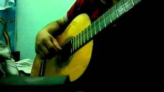 romance + trái tim mùa thu guitar.mp4