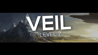 Roblox exploit Trolling Veil LvL 7 #4 (Banning Leeches)