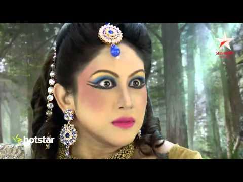 Kiranmala - Visit hotstar com for the full episode - YouTube