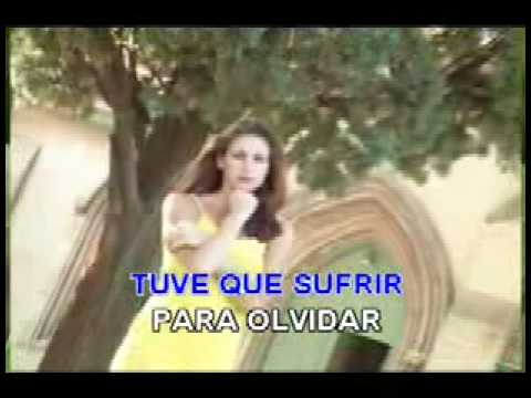 Hermanos Yaipen - Recuerdos De Amor Karaoke(WwW.Dragon-Dark.CoM)