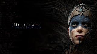 Video [Hellblade: Senua's Sacrifice]EVGA GeForce GTX 1080 Tİ FTW3 4K FRAME RATE Test download MP3, 3GP, MP4, WEBM, AVI, FLV Januari 2018