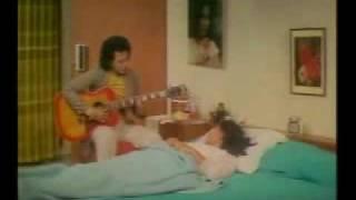 RHOMA irama - Gitar Tua