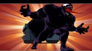 Ultimate Spider-Man - Walkthrough Part 9 - Chapter 9: Pursuit (Chasing Electro)