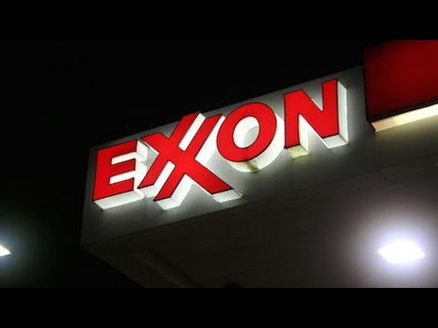 Exxon Fighting to Shut Down Investigations Into Company's Foreknowledge of Climate Change