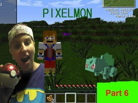 How To Make Running Shoes Pixelmon