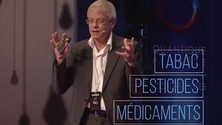dr de lorgeril les causes du cancer du sein enfin identifiées comment sen protéger ?