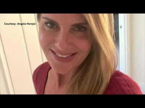Jupiter Woman Battles West Nile Virus