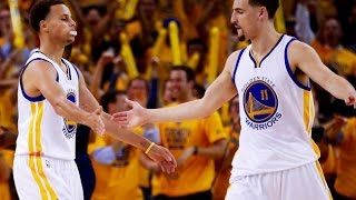 Preview of GSW '16 '17 season - Got the keys by Dj Khaled ft. Jay-z and Future
