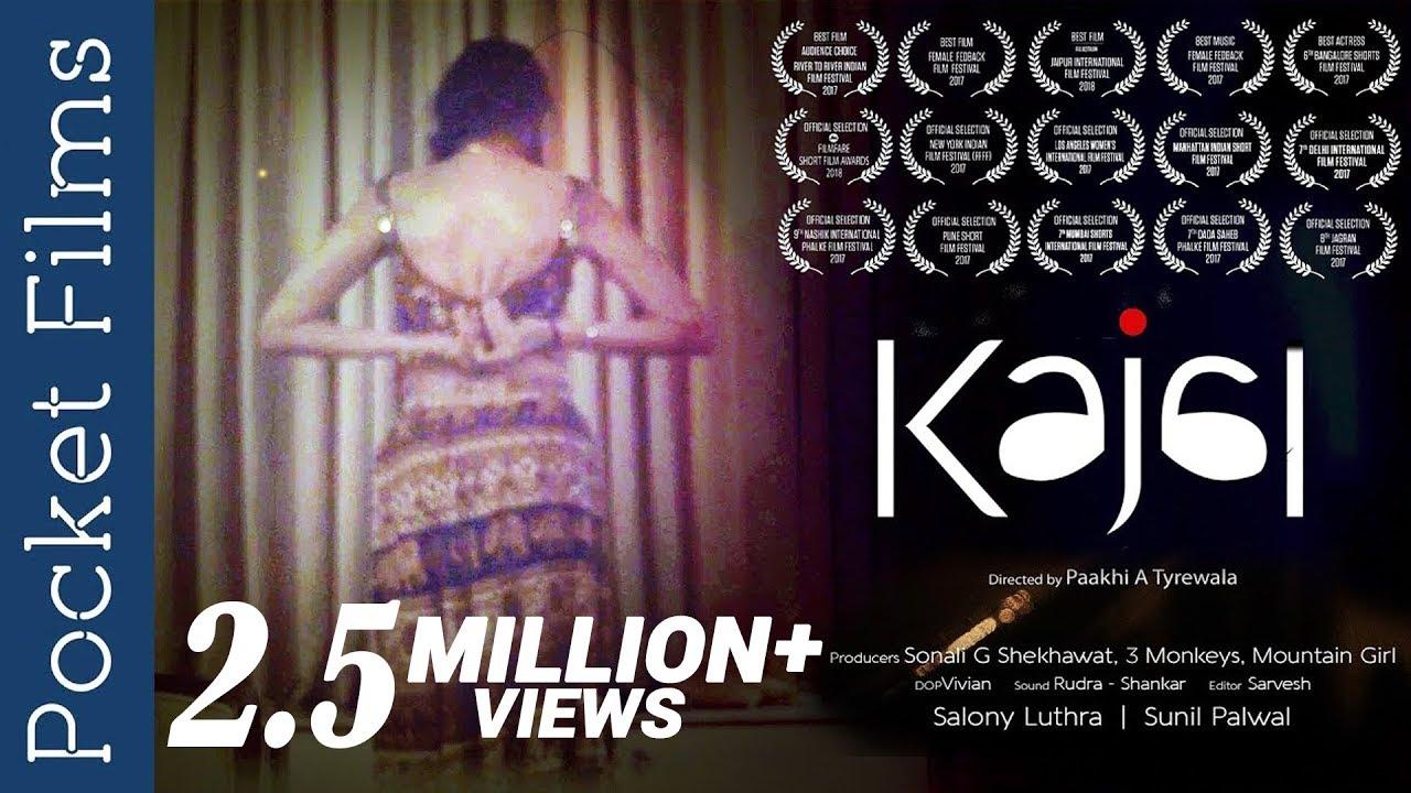 Kajal Shortfilm Pocketfilms