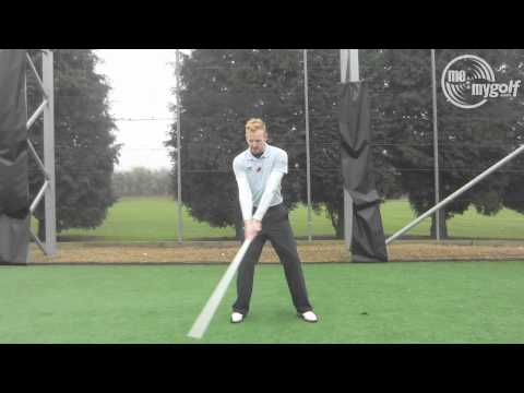 Golf Swing – Improve Your Driving Distance