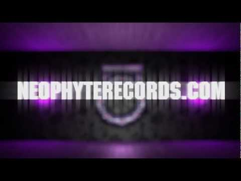 Neophyte Records Trasher Tour - Huize Maas (NL) Trailer