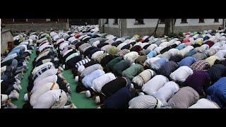 018 - Sûrat Al-Kahf (The Cave) - Ihsan Muhammad Khudra
