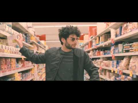Migma Collective presents LOST IN A SUPERMARKET | Teaser | 2016