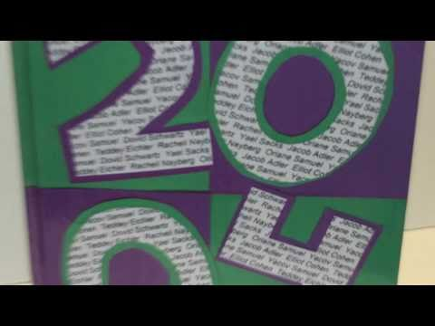 2011 2012 Yearbook Quotes Yearbook Commercial Yearbook Pictures Yearbook Ideas Yearbook Covers