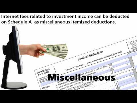 [Full-Download] Employee Business Expenses And Other ...