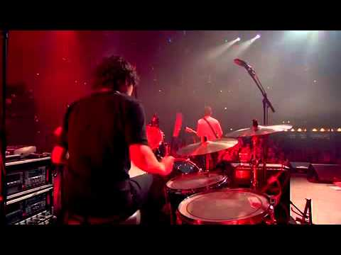 the-courteeners-aftershow-live-zso0801