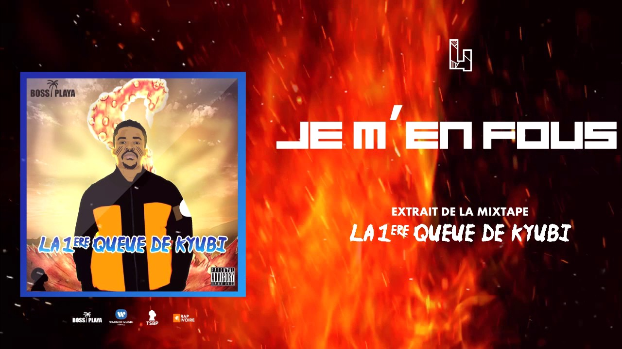 shado chris je men fou de quelquun mp3