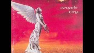 Angra - Unfinished Allegro-Carry On
