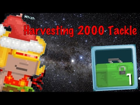 how to make gold block in growtopia