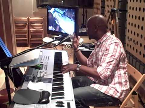Howard Francis Keyboard Masterclass Jan 2011.wmv