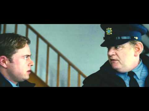 Funny scenes From The Guard.wmv