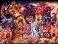 Top 10 Favourite Long Anime - More Than 100 Episodes